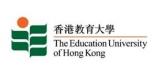 香港教育學院