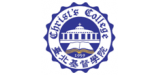 臺北基督學院