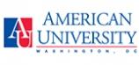 美利堅大學 American University