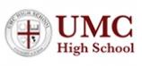 加拿大上麥迪遜中學 UMC High School