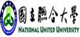 國立聯合大學