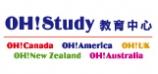 oh!study!