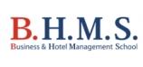 瑞士工商酒店管理大學