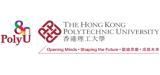 香港理工大學工程學院/應用科學及紡織學院