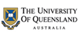 The University of Queensland 澳洲昆士蘭大學