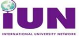 iUN 國際大學聯盟