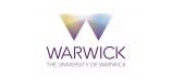 The University of Warwick 英國華威大學