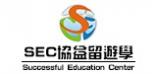 協益國際教育